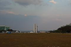 RDW-Brazil-07September-003-2.jpg
