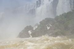 RDW-Foz do Igua_u-16September-123124.jpg