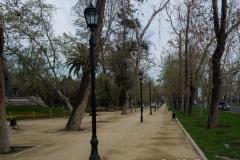 RDW-Santiago-19September-095351.jpg