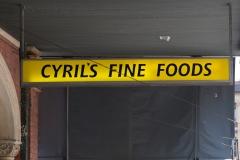 CyrilOnTour-131021-0004.jpg
