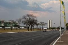RDW-Brazil-07September-023-2.jpg