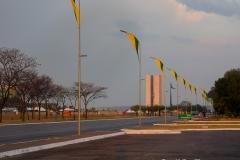 RDW-Brazil-07September-023-20.jpg