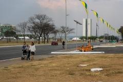 RDW-Brazil-07September-023-5.jpg