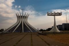 RDW-Brazil-07September-023-7.jpg