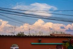 RDW-Brazil-07September-023.jpg