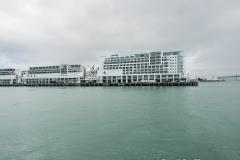 RDW-Auckland-22September-110220.jpg