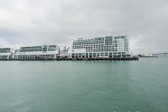 RDW-Auckland-22September-110220