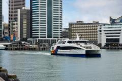 RDW-Auckland-22September-110306.jpg