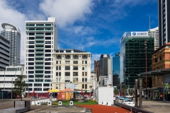 RDW-Auckland-22September-112120