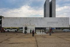 RDW-Brazil-08September-008-2.jpg