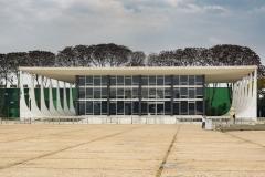 RDW-Brazil-08September-008-5