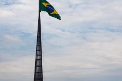 RDW-Brazil-08September-021-11.jpg