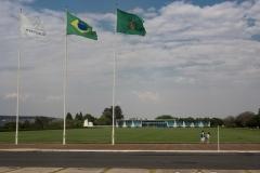 RDW-Brazil-08September-021-18.jpg
