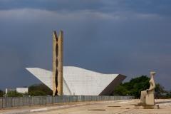RDW-Brazil-08September-021-2.jpg
