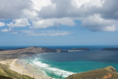 RDW-Cape Reinga-26September-130737.jpg