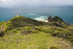 RDW-Cape Reinga-26September-132230.jpg