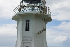 RDW-Cape Reinga-26September-132829.jpg