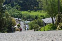 RDW-Dunedin-21October-152734.jpg