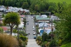 RDW-Dunedin-21October-153150.jpg
