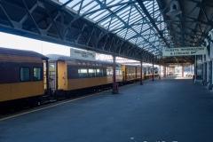 RDW-Dunedin-22October-161945.jpg