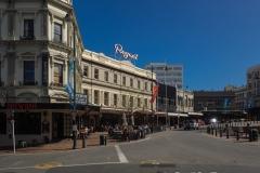 RDW-Dunedin-22October-163504.jpg