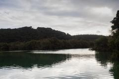 RDW-Waitangi-25September-165558.jpg