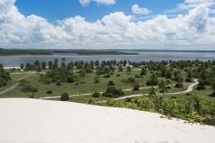 RDW-Brazil-29August-036-13.jpg