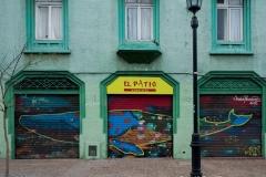 RDW-Santiago-19September-103559.jpg