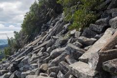 RDW-Mount Cargill-22October-133139.jpg