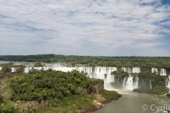 RDW-Foz do Igua_u-15September-111024.jpg
