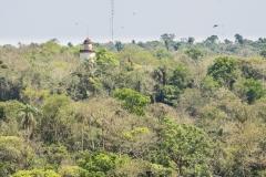RDW-Foz do Igua_u-15September-112934.jpg
