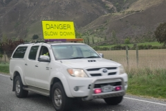 RDW-Arrow Junction-21October-110051.jpg