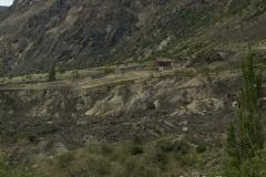 RDW-Kawarau Gorge-21October-112603.jpg