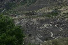 RDW-Kawarau Gorge-21October-112607.jpg