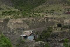 RDW-Kawarau Gorge-21October-112630.jpg
