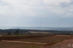 RDW-Brazil-08September-012-6.jpg