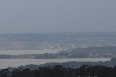RDW-Brazil-08September-012-7.jpg