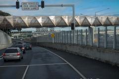 RDW-Auckland-25September-072305.jpg
