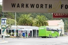 RDW-Warkworth-25September-082255.jpg