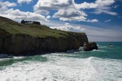 RDW-Dunedin-23October-115144.jpg