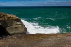 RDW-Dunedin-23October-121324.jpg