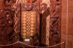 RDW-Waitangi-25September-143824.jpg
