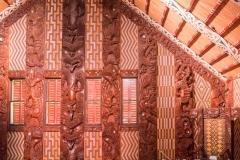 RDW-Waitangi-25September-143831.jpg