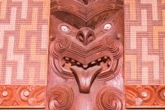 RDW-Waitangi-25September-143848.jpg