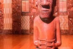 RDW-Waitangi-25September-144033.jpg
