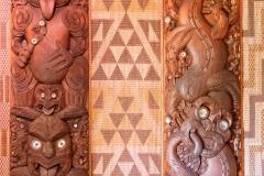 RDW-Waitangi-25September-144121.jpg