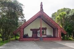 RDW-Waitangi-25September-144546.jpg