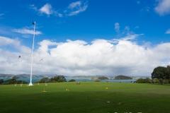 RDW-Waitangi-25September-144855.jpg