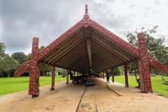 RDW-Waitangi-25September-153710.jpg
