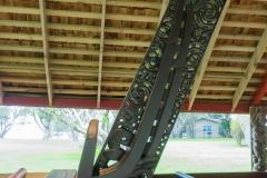 RDW-Waitangi-25September-153929.jpg